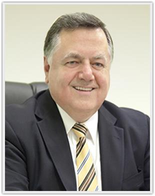 John Savadjian financial adviser
