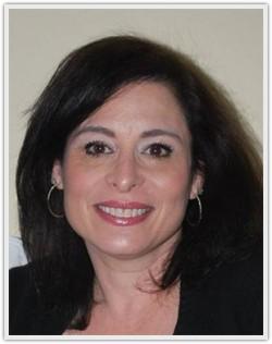 Shari Duddy - educator
